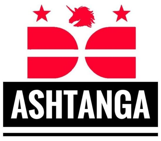 DC Ashtanga